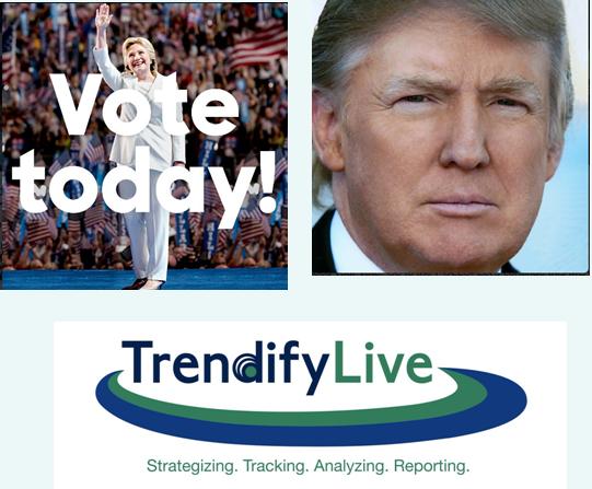US-Election 2016-wsite